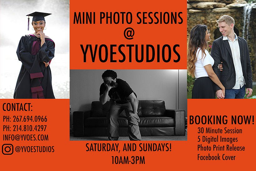 Mini-Photo-Session-Flyer-YVOES-or.jpg