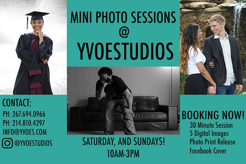 Mini-Photo-Session-Flyer-YVOES.jpg